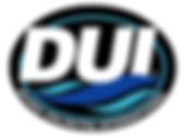 DUI, Diving Unlimited International, Drysuits