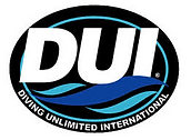 DUI, Diving Unlimited International, Drysuits