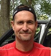 Jerry Bayus, PADI Instructor