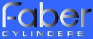 Faber, Blue Steel, Scuba