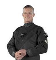 DUI, Diving Unlimited International, Drysuit