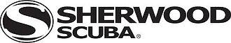 Scuba Regulators, Scuba BC, Dive Equipment