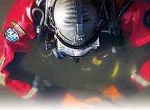Public Safety Dive Team, PSD, Dive Team, Search & Recovery, Rescue