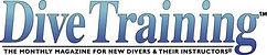 Dive Training Magazine, Scuba Diving