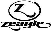 Zeagle Scuba