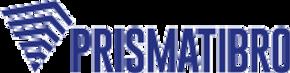 PrismaTibro_logo_207x52_170807-01.png