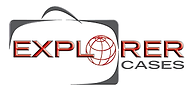 explorer case.png