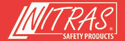 NITRAS_SAFETY_PRODUCTS.jpg
