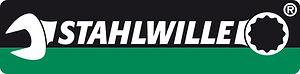 STAHLWILLE_Logo_2013_RGB.jpg