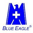 blue-eagle.jpg
