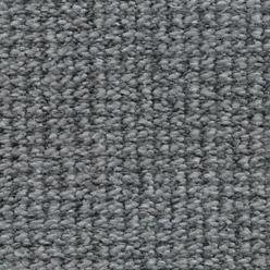 Grey Loop