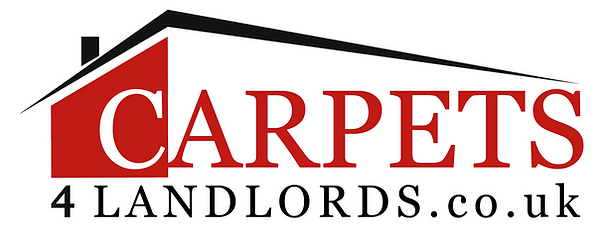 Carpets4Landlords LogoFINAL2.png