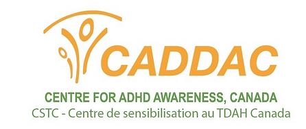 caddac.png