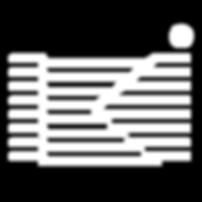 kaizen_logo_white.png
