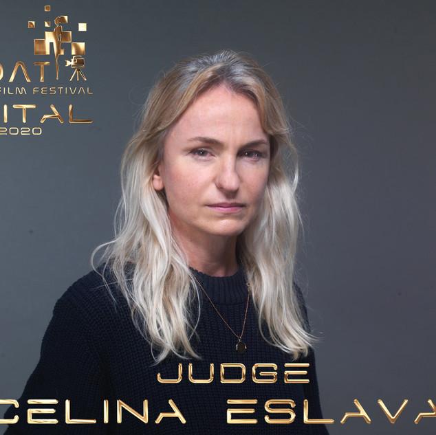 Celina Eslava