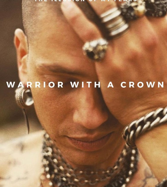 WARRIOR WITH A CROWN.jpg