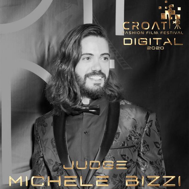 Michele Bizzi