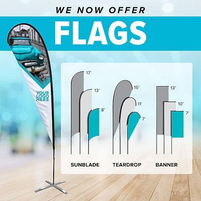 Flags_1200x1200.jpg