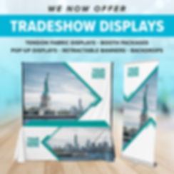 Tradeshow-Displays_1200x1200.jpg