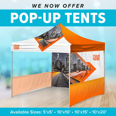 Pop-Up-Tents_1200x1200.jpg