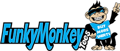 Logo Name monkey.png