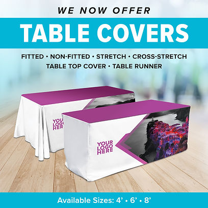 TableCovers_1200x1200.jpg