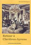 Retour à Clavières-Ayrens (1).JPG