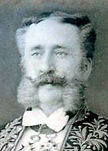 Portrait du duc de La Salle de Rochemaure