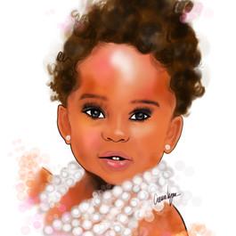 Jordynn Illustration