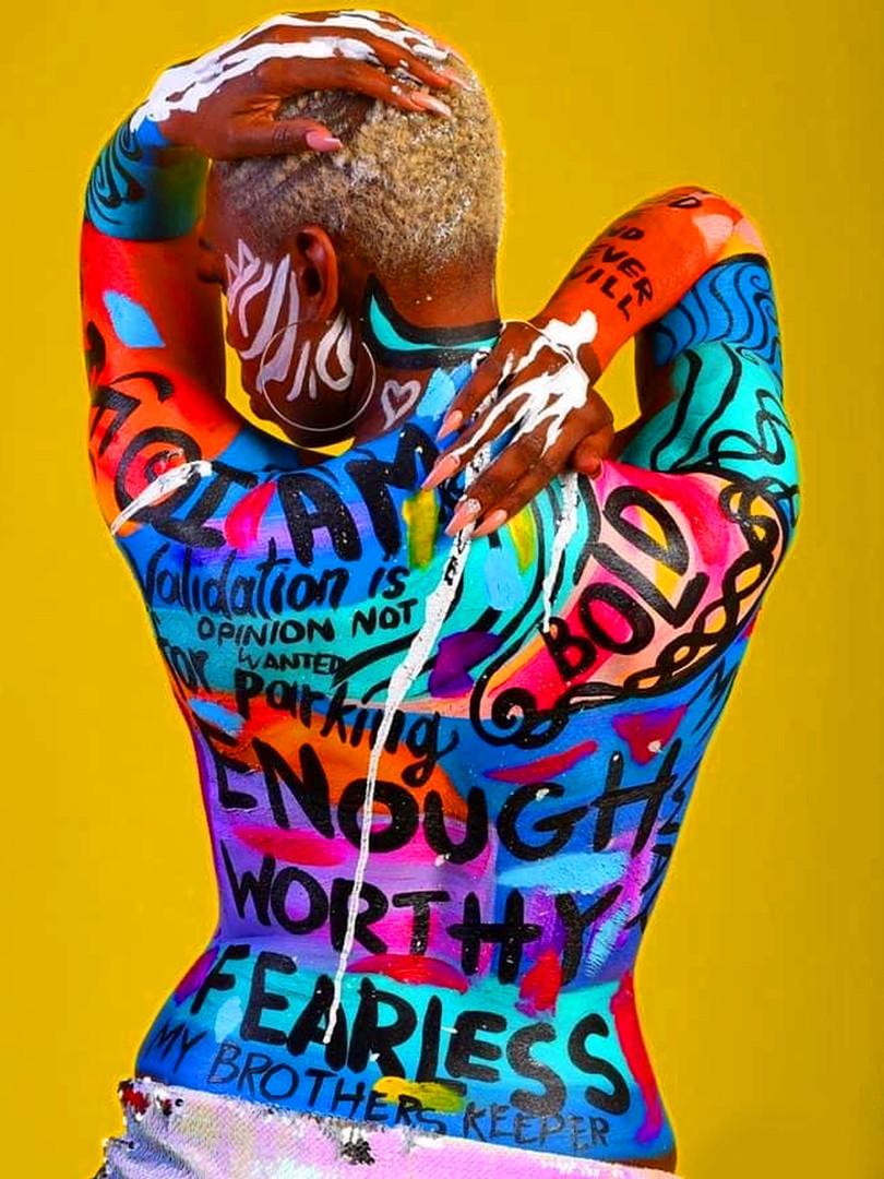 BODY ART- TYKEIA 11X17.jpg