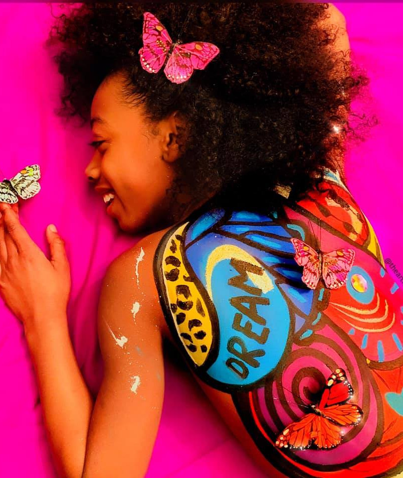 BODY ART JAELA BUTTERFLY .jpg