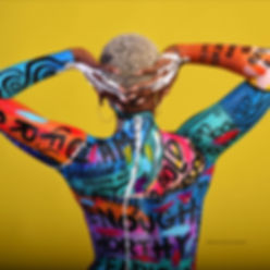 BODY ART TYKEIA .jpg