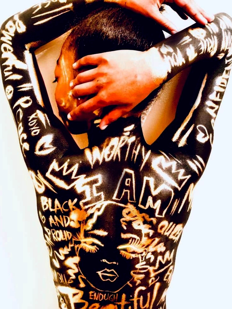 BODY ART- JAELA BACK IN BLACK .jpg