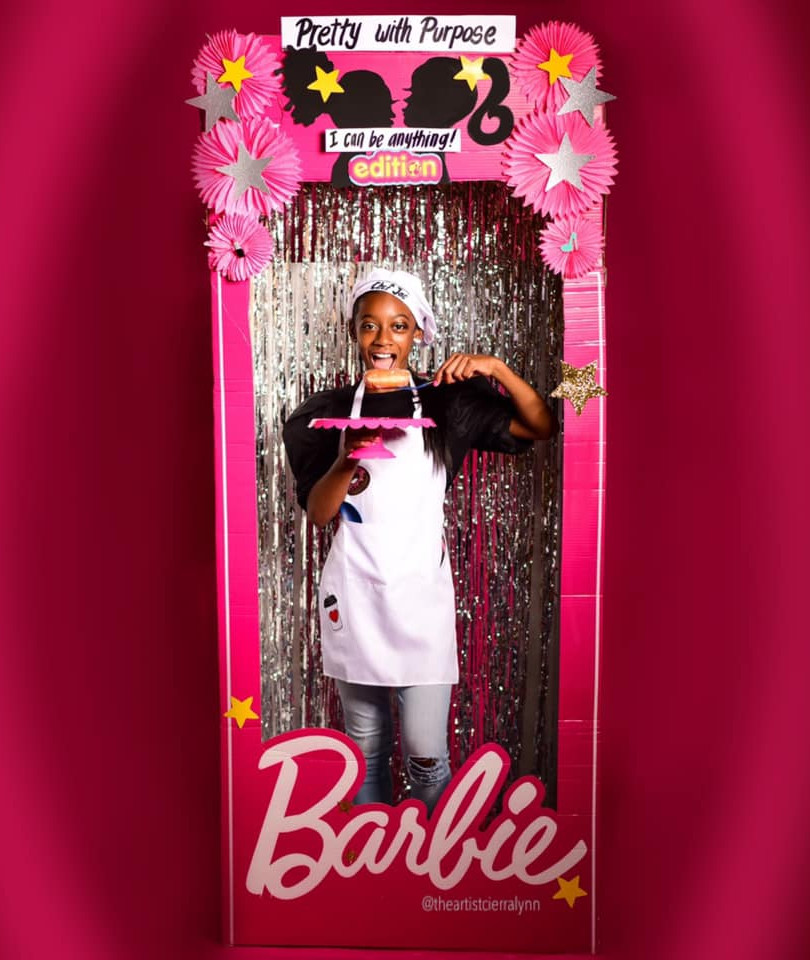 CREATIVE SESSIONS- BARBIE JAELA.jpg