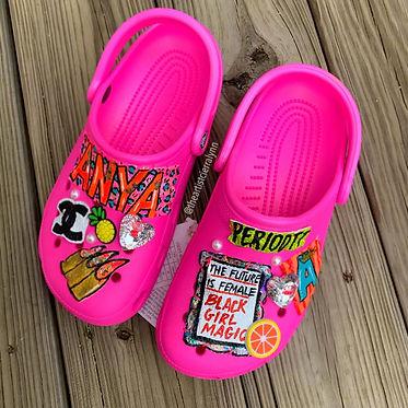 pink crocs.jpg