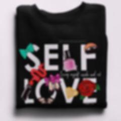 SELF LOVE 2020 SWEATSHIRT .jpg
