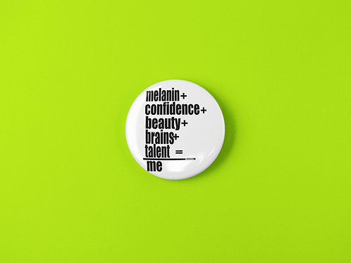 EQUALS  ME  BUTTON