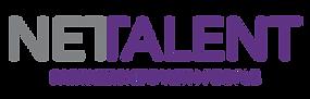 Net Talent logo-01.png