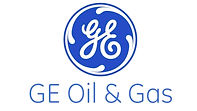 steelguru_ge-oil-gas_37886.jpg