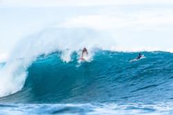DAY 2 - Augusto - Mentawai - Foto Willia