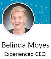 Belinda Moyes SA Health Documented Crimi