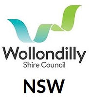 WSC Wollondilly Shire Logo .jpg