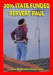 Pervert Paul 2016 .png