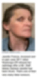 2011-06-22 Noarlunga ER Refused Radiolog