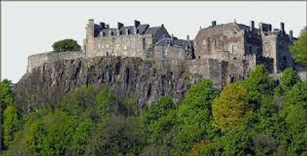 Stirling Castle Scotland.jpg