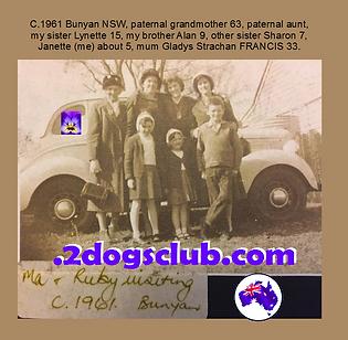 1961 Bunyan NSW.png