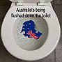 Youtube Australia Toilet Logo .png