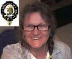 2019-12-12 Janette Selfie CROP 2 MacGreg