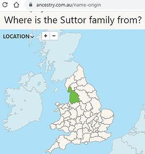 Suttor Family UK.jpg