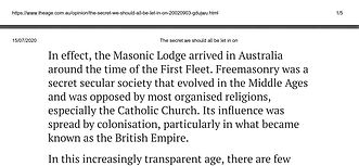 EXTRACT AU 2002 AGE Masons in Gov .jpg